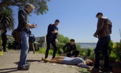 Lucifer Season 3: FIRST LOOK!