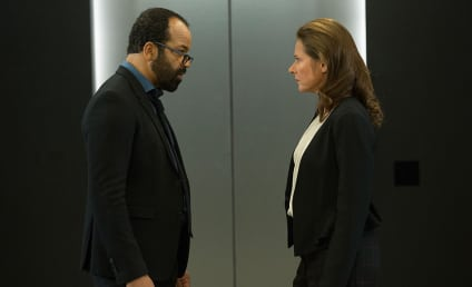 Westworld Season 1 Episode 7 Review: Trompe L'Oeil