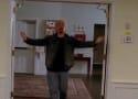 Eastbound & Down Season 4 Trailer: Kenny Lives!