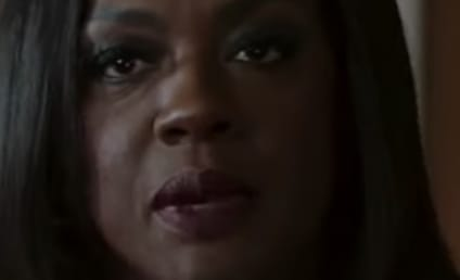 Watch How to Get Away with Murder Online: Season 6 Episode 6