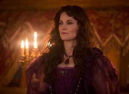 Watch Salem Season 2 Episode 5 Online