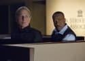 NCIS Season 13 Episode 4 Review: Double Trouble