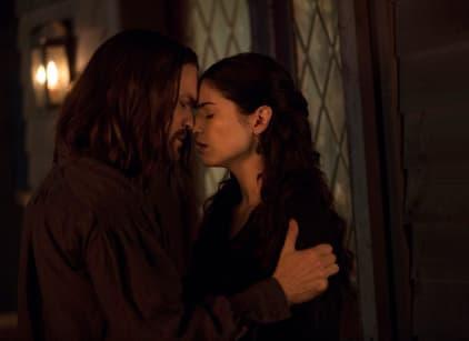 Watch Salem Season 1 Episode 1 Online