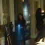 Looking for Jenny - Sleepy Hollow Season 2 Episode 1