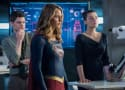 Supergirl Shocker: Who's Out as Series Regular?