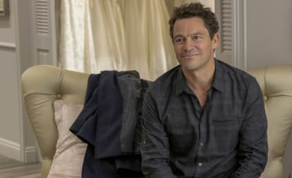 The Affair Season 5 Episode 7 Review: What Happened to Joanie?