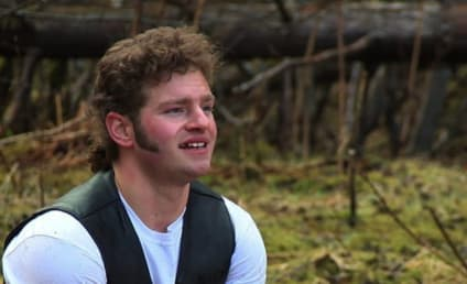 Watch Alaskan Bush People Online: Season 8 Episode 5