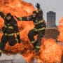 Exit Stage Left - Chicago Fire Season 6 Episode 11