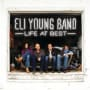Eli young band even if it breaks your heart