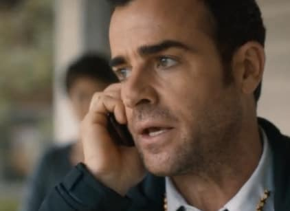 Watch The Leftovers Season 1 Episode 7 Online