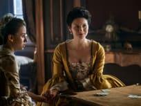 Outlander Season 2 Episode 3