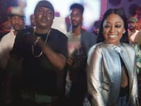 Love & Hip Hop: Miami Season 1 Episode 2
