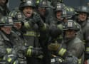 Chicago Fire: Watch Season 2 Episode 20 Online