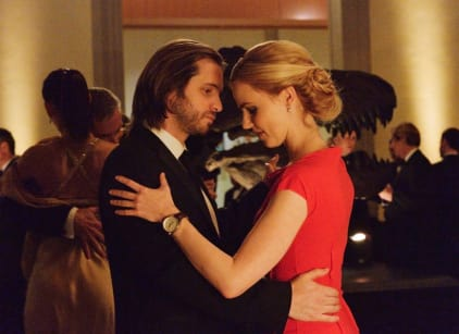 Watch 12 Monkeys Season 1 Episode 7 Online