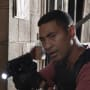 Careful Search - Hawaii Five-0 Season 9 Episode 19