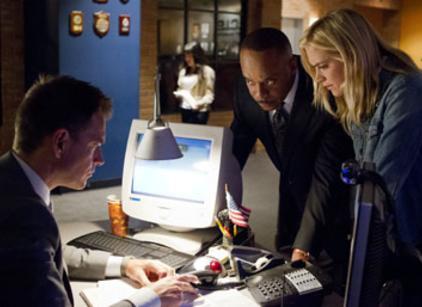 Watch NCIS Season 12 Episode 1 Online