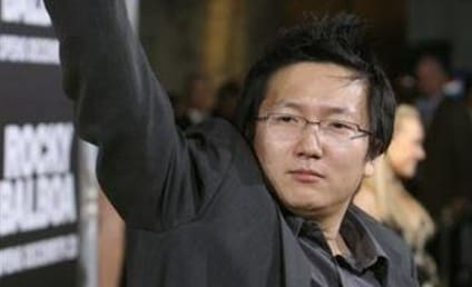 TV Critic: Masi Oka to Win Emmy Award