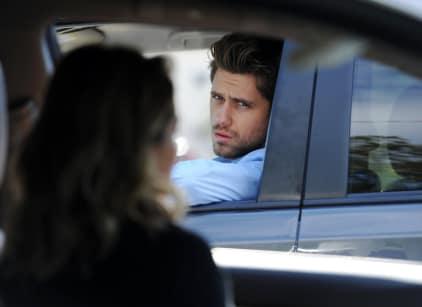 Watch Graceland Season 2 Episode 10 Online