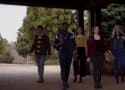 Watch Legacies Online: Season 1 Episode 16