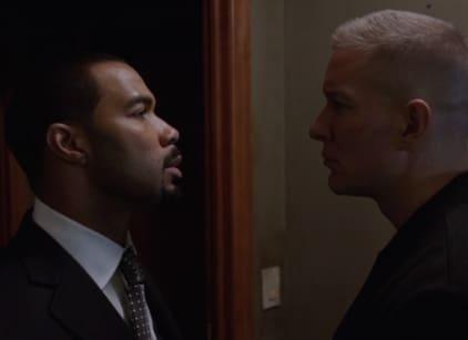 Watch Power Season 2 Episode 8 Online
