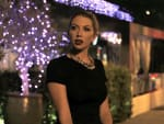 Stassi Runs From Jax - Vanderpump Rules