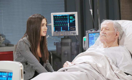 Days of Our Lives Review Week of 1-13-20: Killing The Ones They Love