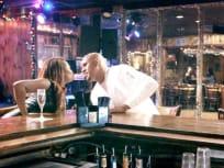 Love & Hip Hop: Hollywood Season 4 Episode 3