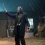 Cain - Supernatural Season 10 Episode 14