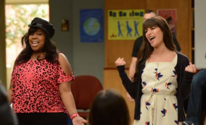 Glee Season 4: New Challenges, New Enemies, Old Status
