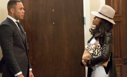 Empire Season 1 Episode 5 Review: Dangerous Bonds