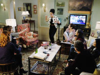 Chasing Life Season 2 Episode 10