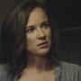 Watch Hawaii Five-0 Online: Season 7 Episode 20
