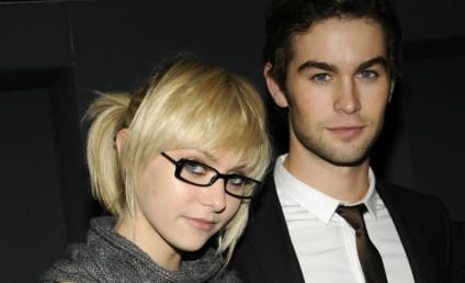 Are Chace and Taylor Really Together?