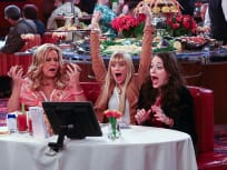 2 Broke Girls Season 3 Episode 23