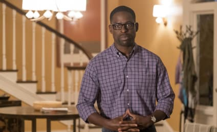 Watch This Is Us Online: Season 2 Episode 3