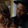 Single Ladies: Watch Season 3 Episode 5 Online