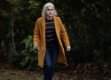 iZombie Season 5 Episode 13 Review: All's Well That Ends Well
