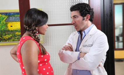 The Mindy Project Season 3 Episode 21 Review: Best Man