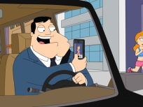 American Dad Season 9 Episode 17