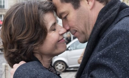 The Affair Season 3 Episode 10 Review: The Final Gift