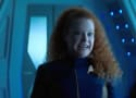Star Trek Short Treks: New Details Emerge!