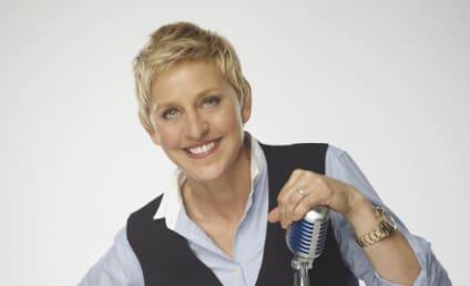 American Idol Review: Hollywood Week Premiere