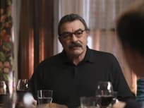 Blue Bloods Season 8 Episode 5