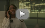 Suits Promo: Jessica Is Back!