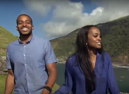 Watch The Bachelorette Season 13 Episode 9 Online
