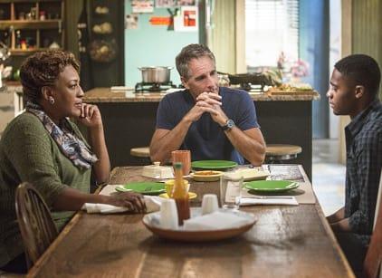 Watch NCIS: New Orleans Season 3 Episode 6 Online