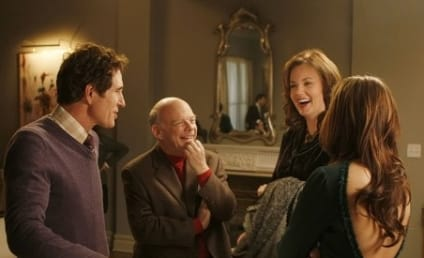 """Discuss """"The Magnificent Archibalds"""" in Our Gossip Girl Forum"""