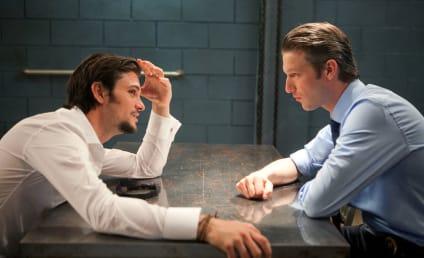 Law & Order: SVU Season 16 Episode 11 Review: Agent Provocateur