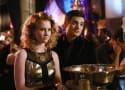 The Fosters: Watch Season 1 Episode 20 Online