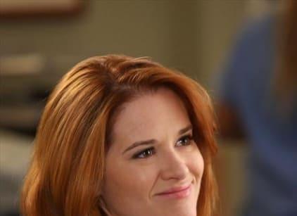 Watch Grey's Anatomy Season 9 Episode 15 Online